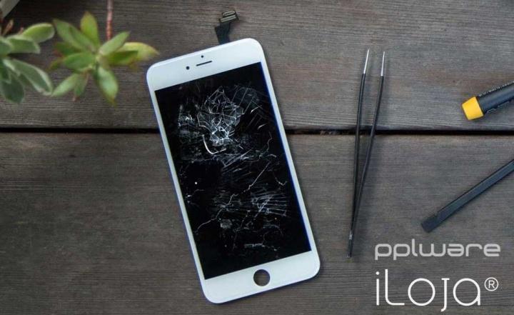 Passatempo Pplware/iLoja: Ganhe uma de 5 reparações ao seu iPhone