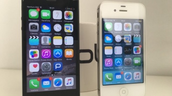 Apple iPhone 12 iPhone 4 iPad Pro design rumores