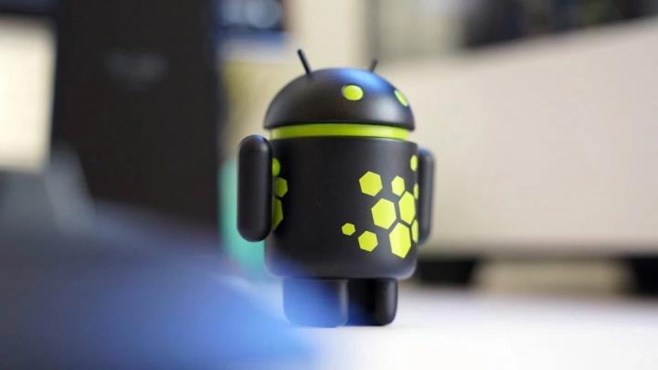browser Android explorador ficheiros ferramentas