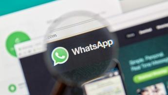 WhatsApp PC remotamente app ligação