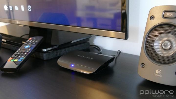 Xtream Codes - Serviço de IPTV alvo de operação policial massiva
