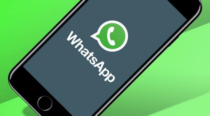 WhatsApp: Saiba como pode mudar o papel de parede