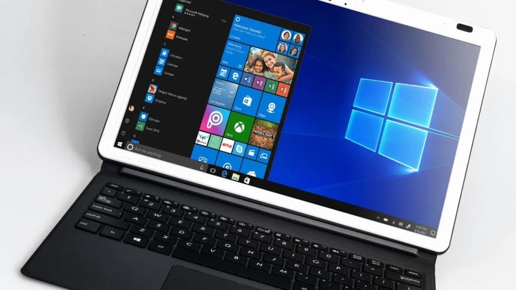 Windows 10 atualização problemas Microsoft utilizadores