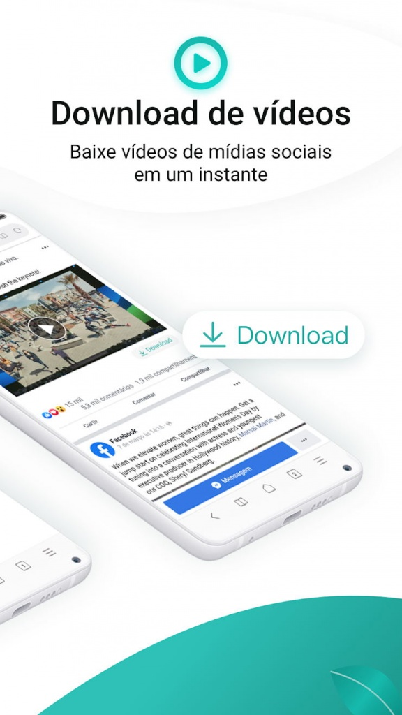 Xiaomi apps Android smartphone Google