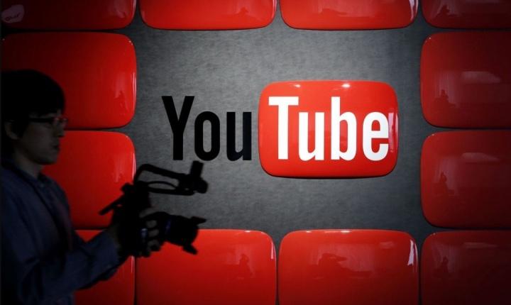 Multa sem precedentes! Google e YouTube vão pagar 155 milhões