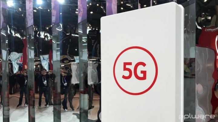 Quais as cidades portuguesas prontas a receber o 5G?