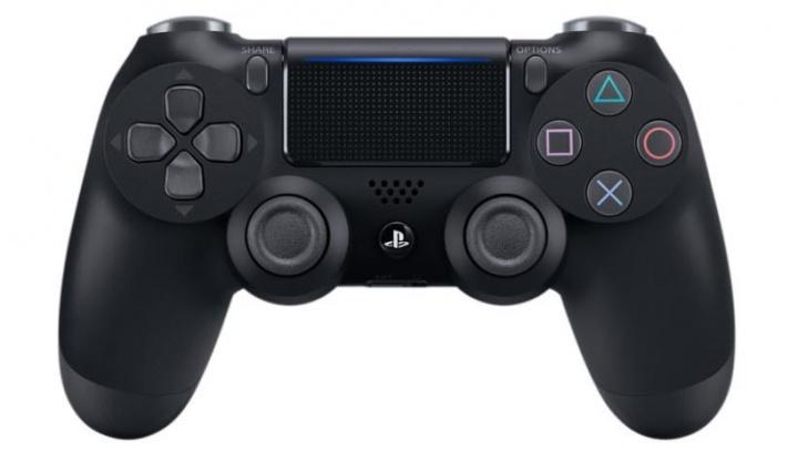 Já pode jogar na PS4 através de qualquer smartphone Android