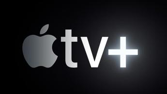 Estudantes que subscrevam o Apple Music terão direito a Apple TV+ de forma gratuita