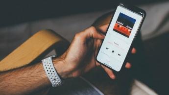 Apple Music, TV+ e News+ poderão ser subscritos em conjunto já em 2020
