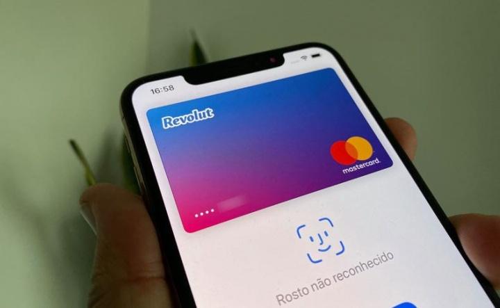 Aprenda a configurar o Apple Pay na aplicação Wallet do iPhone