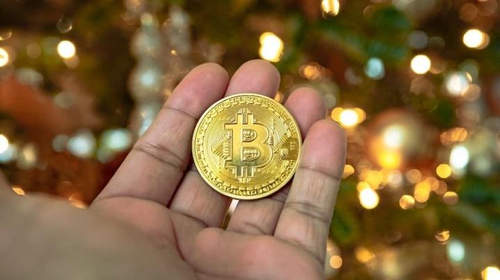 UNICEF lança fundo de criptomoedas e passa a aceitar doações em Bitcoin e Ether