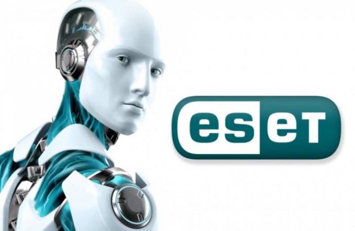 ESET: Novos antivírus domésticos com machine learning avançado