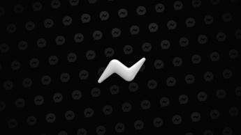 Facebook está a testar encriptação ponta-a-ponta em chamadas no Messenger