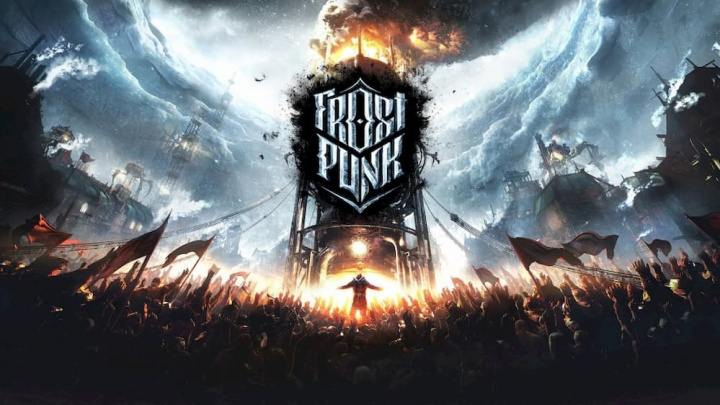 Análise: Frostpunk (Xbox One, PS4 e PC)