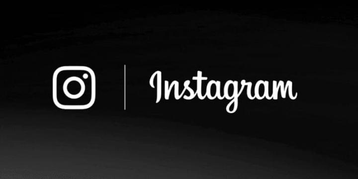 Saiba como pode ativar o Dark Mode no Instagram com o iOS 13