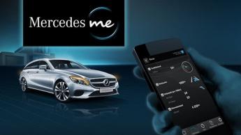 App da Mercedes-Benz divulga indevidamente informações dos clientes a terceiros