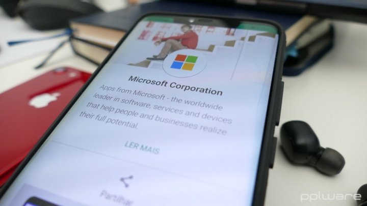 Apps Microsoft que não podem faltar no smartphone Android ou iOS #2