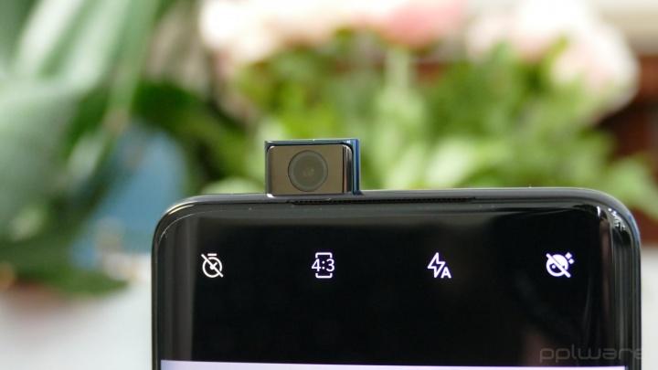Access Dots - Saiba que apps estão a aceder à câmara e microfone em segundo plano
