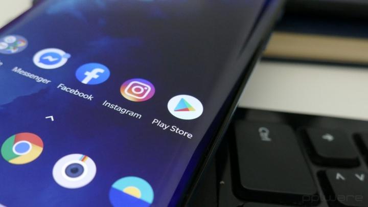 WhatsApp Facebook Messenger Instagram Alemanha