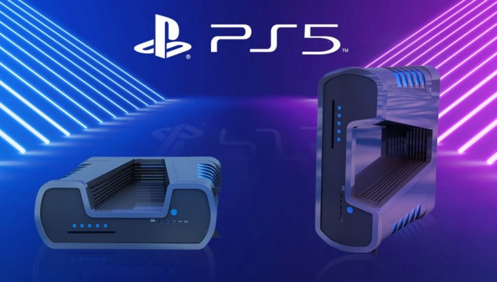 Will the PlayStation 5 cost € 499.99 and arrive in 2020?
