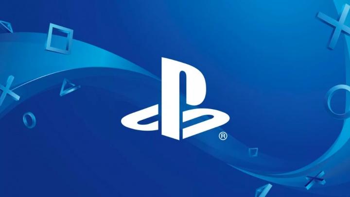 Sony confirmou a data de lançamento da PlayStation 5 para o final de 2020