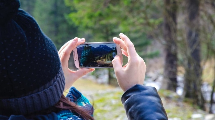 Samsung Galaxy S4 fotografia câmara teste benchmark fraude pagar $10 utilizadores compradores