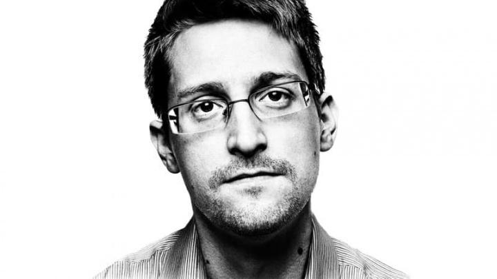 Edward Snowden explica em vídeo como os governos usam os smartphones em espionagem