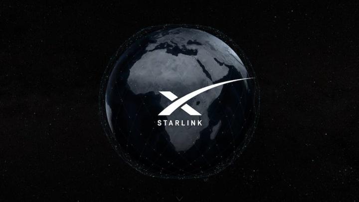 Starlink da SpaceX pretende ter serviço de Internet super rápida por satélite já em 2020