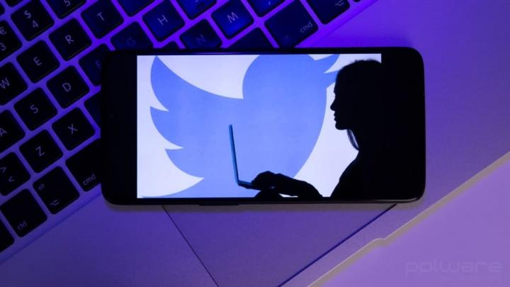 Se tem a app do Twitter no seu smartphone Android, a sua segurança pode estar em risco!