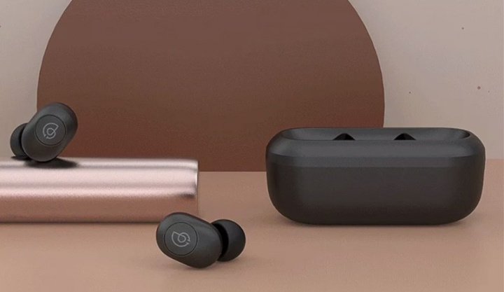 Xiaomi Haylou GT2 - Os seus próximos earbuds auriculatres Bluetooth com TWS