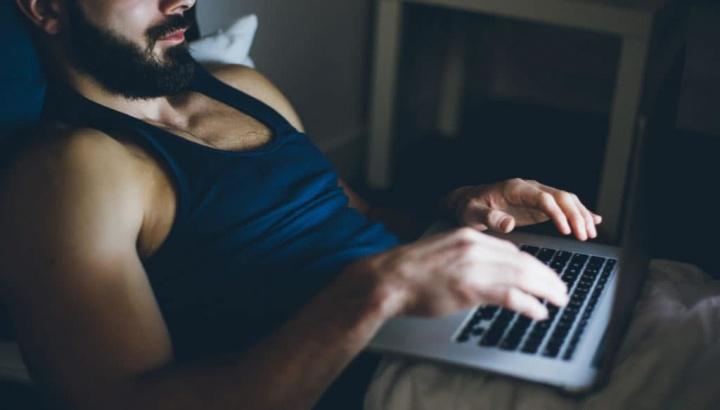 Traffickinghub - a campanha que quer acabar com o tráfico sexual e com o Pornhub