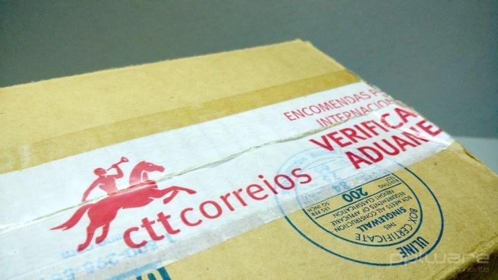 Compras extra-comunitárias: Isenção de IVA para compras até 22€ vai desaparecer