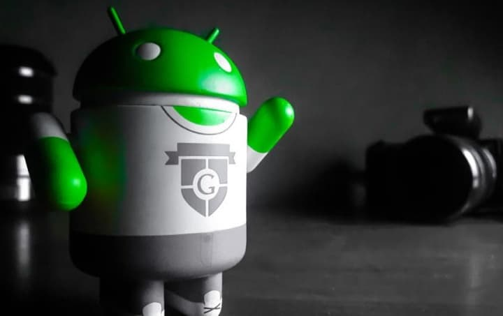 Android apps Play Store Facebook problemas
