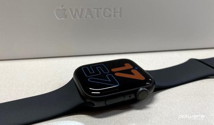 Comprou o novo Apple Watch 5? Saiba como o ligar ao seu iPhone