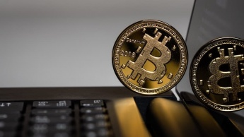 Quer comprar Bitcoin e restantes criptomoedas sem ser burlado? Saiba como o fazer