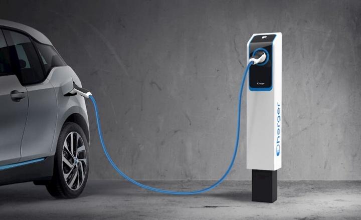 Tem um elétrico? Há um novo Regulamento da Mobilidade Elétrica