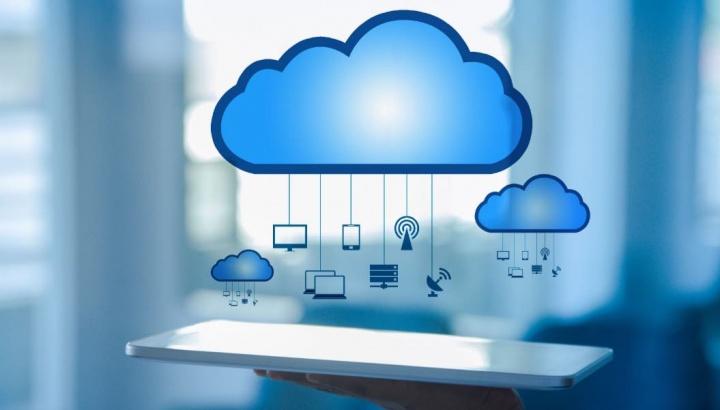 Cloud: Conheça este conceito e acabe com mitos e receios