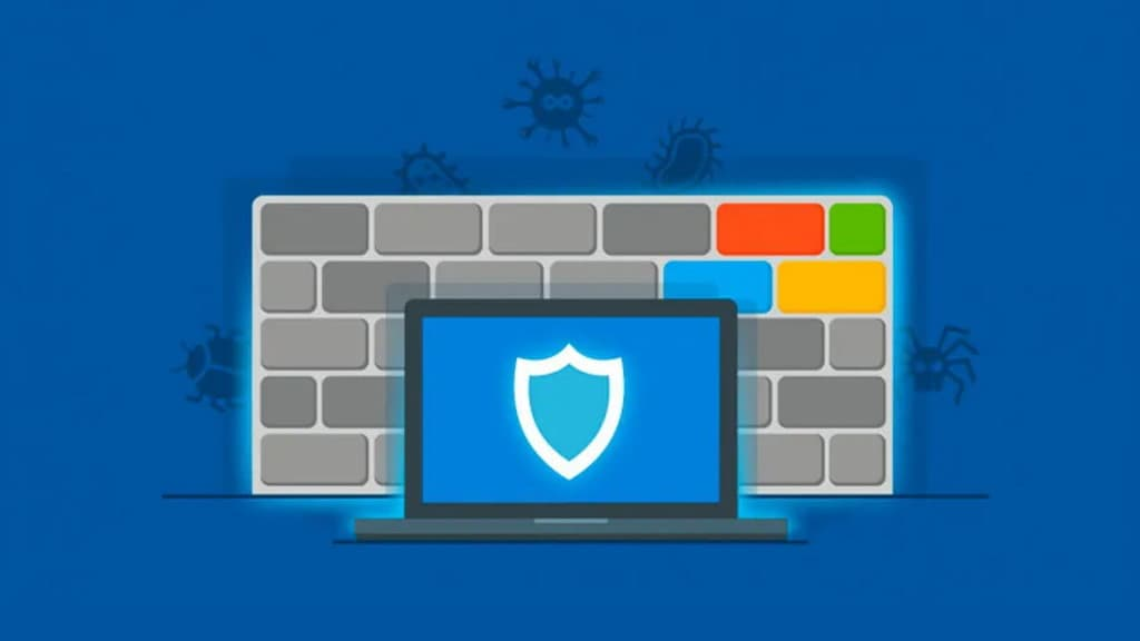 Update on Windows 10 is preventing Windows Defender from working ...