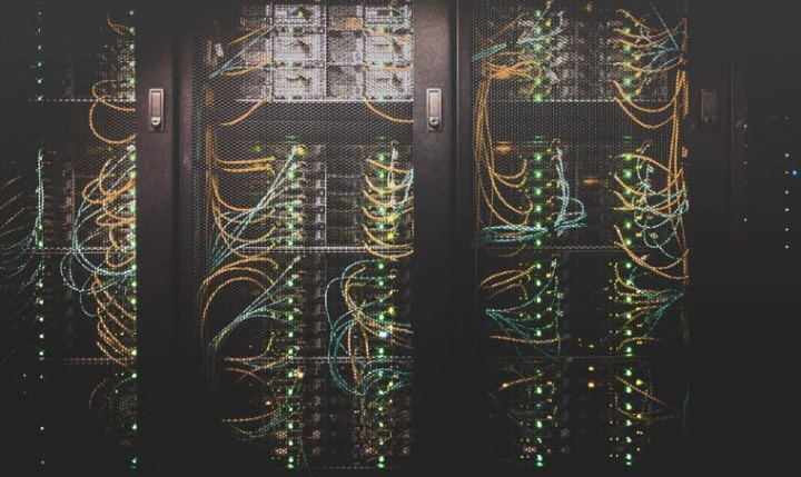 Qual o estado do Data Center da sua empresa?