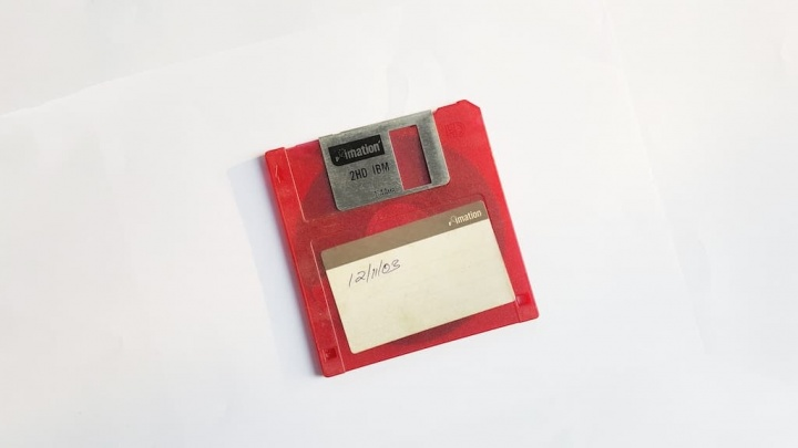 EUA: Ministério da Defesa deixou de usar disquetes para controlar armas nucleares