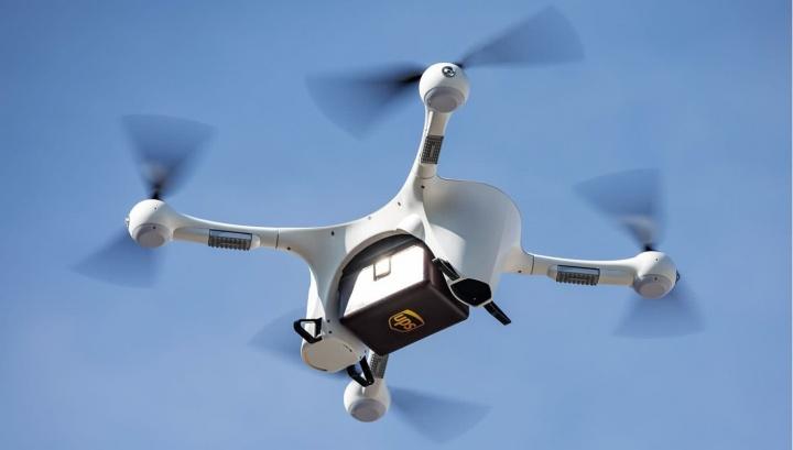 Registo de Drones em Portugal: Contratação ilegal atrasa plataforma