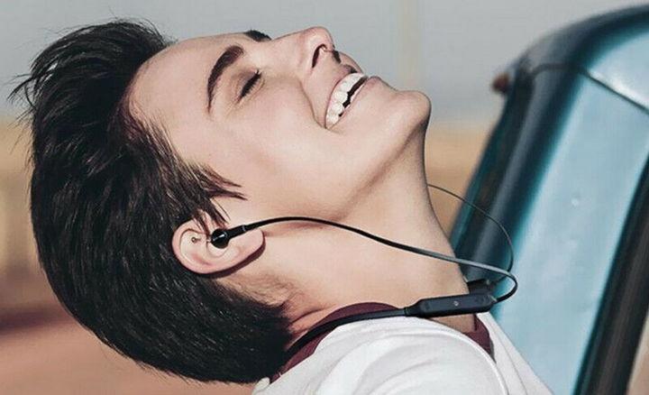 Earbuds QCY L2, a solução de baixo custo com cancelamento de ruído e Bluetooth 5.0