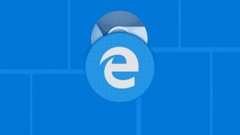 Apesar de ainda não ter sido lançado, Microsoft Edge baseado em Chromium já circula na web