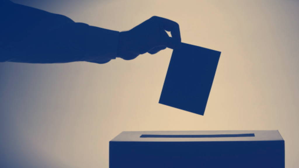 Resultado de imagem para eleições