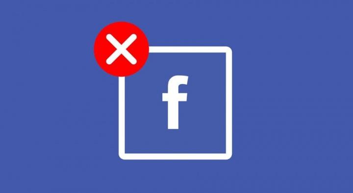 Já votou? Não corra para o Facebook para fazer propaganda