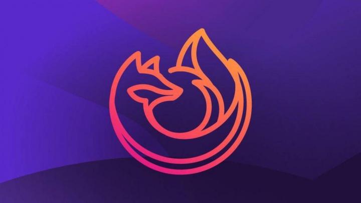Firefox falhas segurança Mozilla urgente