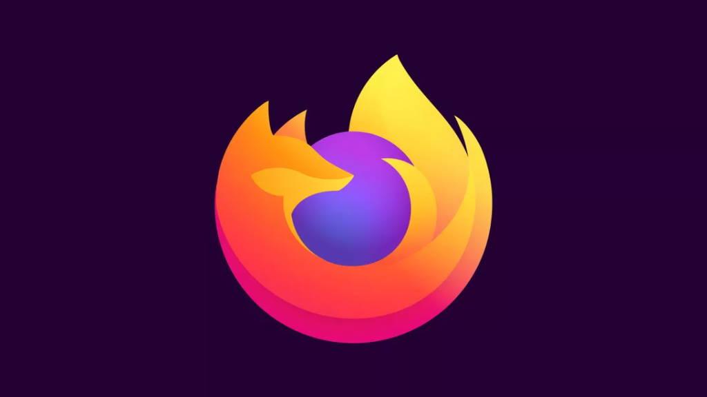 Mozilla Firefox privacidade browser dados