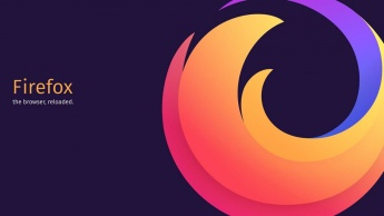 Ilustração para o Mozilla Firefox Tradutor
