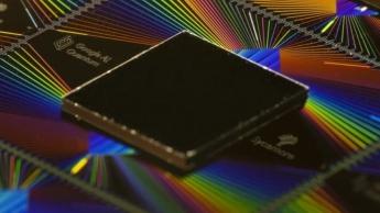 Google, em resposta à IBM, confirma que alcançou a 'supremacia quântica'
