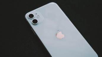 Produção do iPhone 11 indica que está a superar as expectativas da Apple